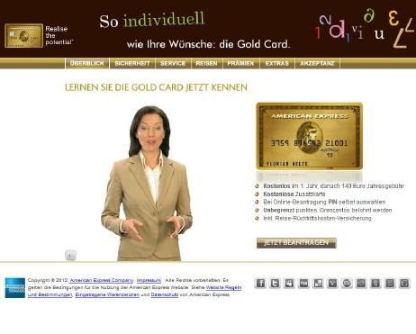 bedingungen reiserücktritt mastercard gold