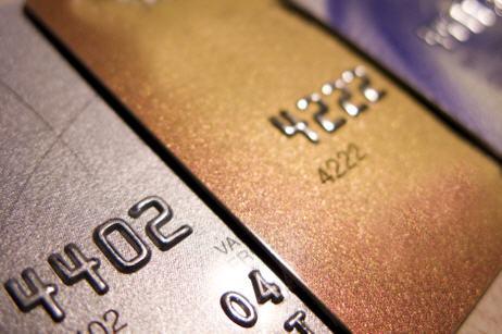 welche ist die beste kreditkarte
