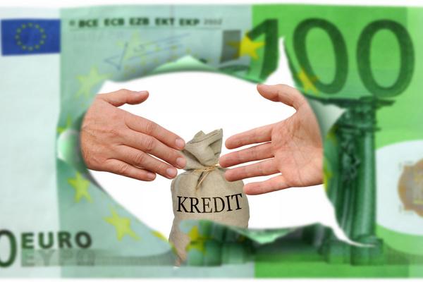 kontrolliert diba verwendungszweck kredit